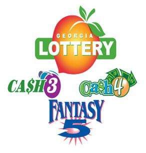 The Lottery results for November 23, 2013