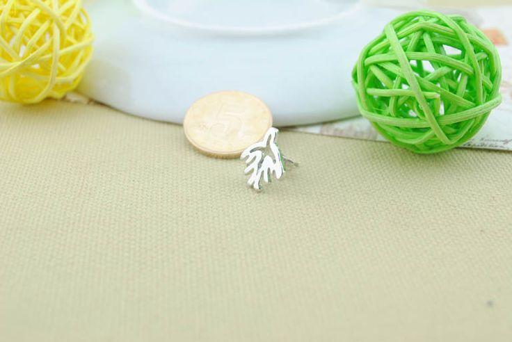 Chanyeol Earring - Rp 30.000 (1 pair)