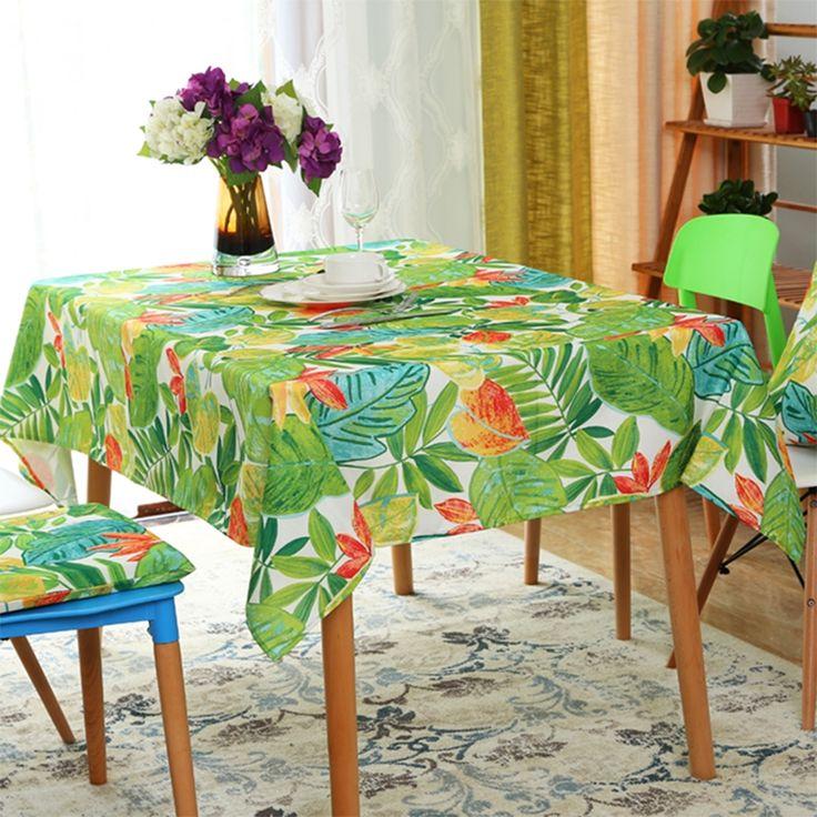Les 25 meilleures id es de la cat gorie nappe table ronde sur pinterest d co mariage jute - Cuisine americaine ronde ...