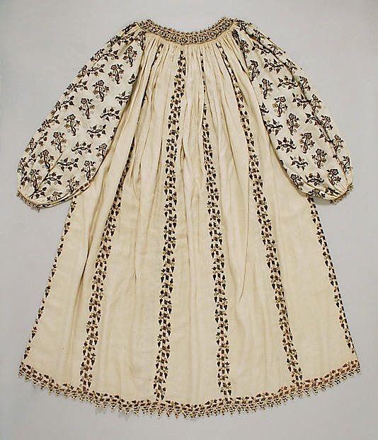 De bästa historical textile tools bilderna på pinterest
