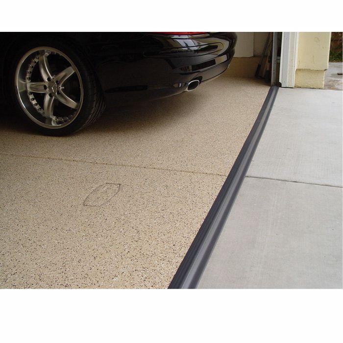 garage door trim sealBest 25 Garage door threshold ideas on Pinterest  Garage door