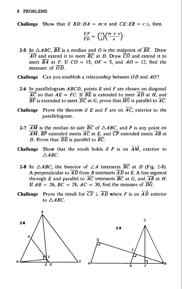 25 8th Grade Math Problems With Answers Worksheets Hard Math Word Problems With Answers Pea 8th Grade Math Worksheets Geometry Worksheets Algebra Worksheets