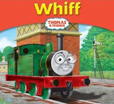 Image result for thomas the tank engine and friends