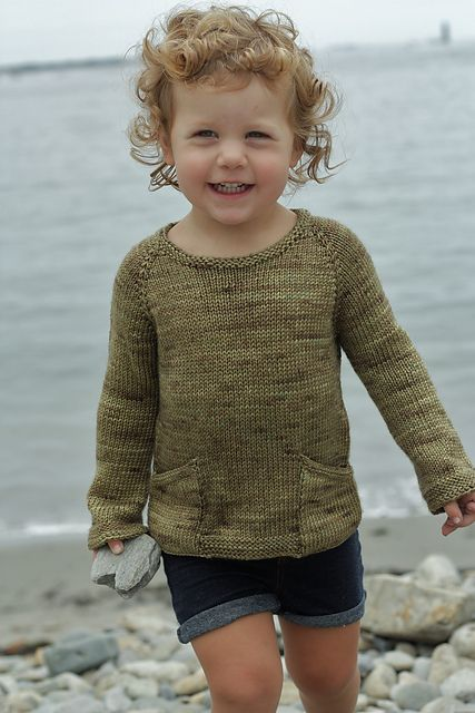 Ravelry: Starboard pattern by Alicia Plummer