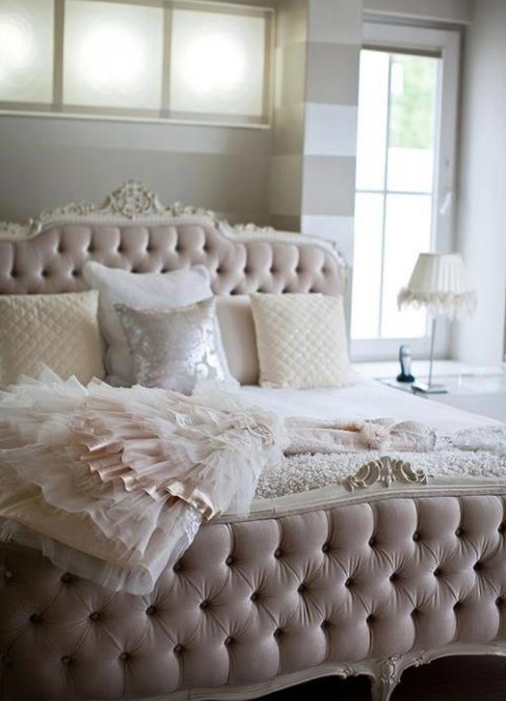 Looks romantic decoraci n del hogar pinterest - Decoraciones para hogar ...