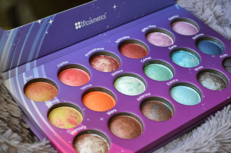 Beautiful eye shadow (7.15$)🌍   Красивые тени для век (418р)🌍  ➡http://ali.pub/i50fj #aliexpress makeup