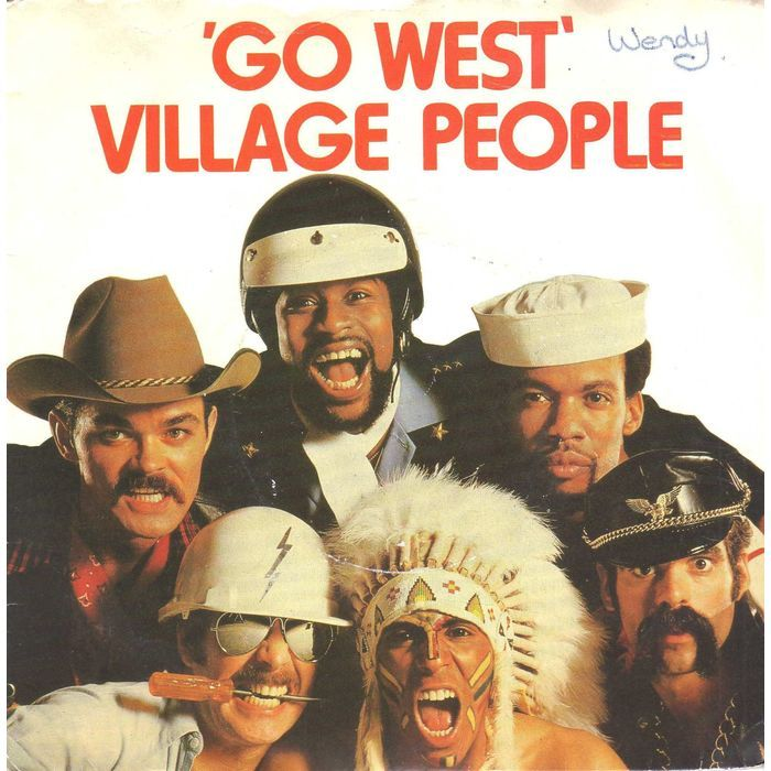 Ebid Online Auction And Fixed Price Marketplace For United Kingdom Buy And Sell In Our Great Value Ebay Alternative Village People Vinyl Billy Ocean