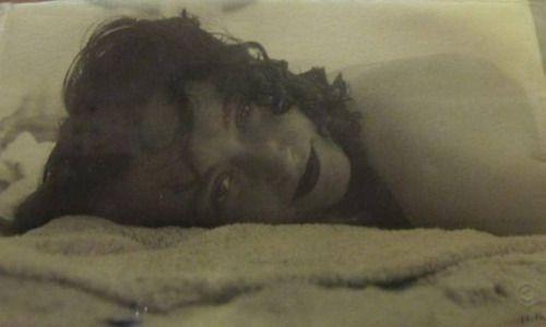 """palomamia: """" palomamia Nush Eluard par Dora Maar 1936 -1937 """""""