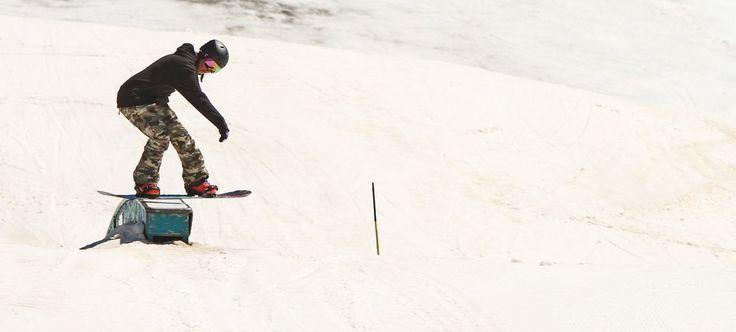 Womens Union Snowboard Binding review #snowboard #boarding #union #winter #maverix