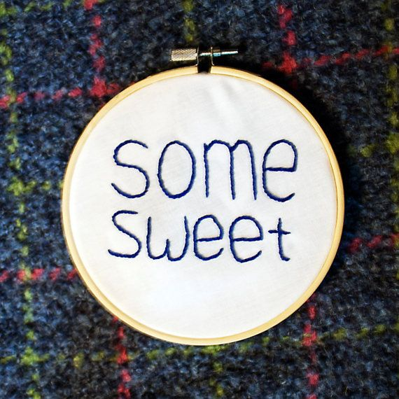 Some sweet: Newfoundland sayings https://www.etsy.com/ca/listing/248024913/some-sweet-newfoundland-sayings-5-inch