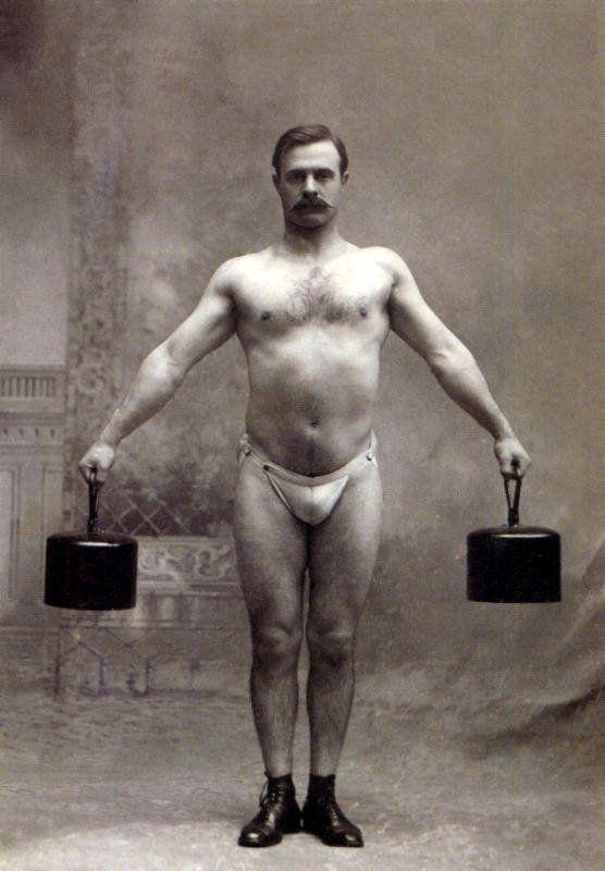 Nude Men Pictures 11