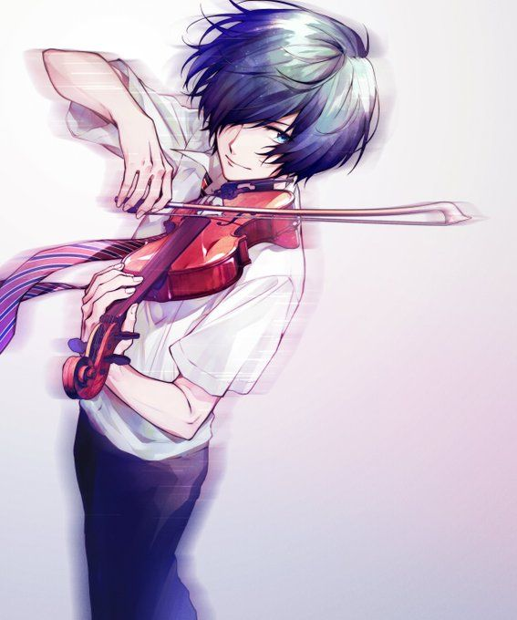 オーケストラ 青 の 青のオーケストラ (Raw