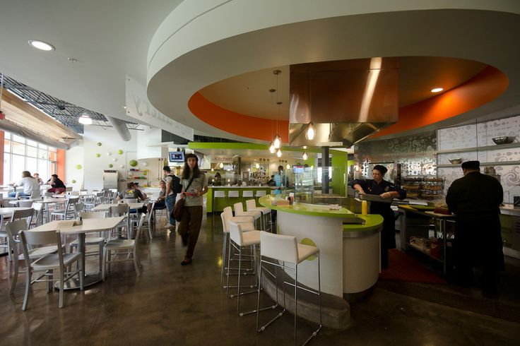 82 Best Images About Cafeteria On Pinterest Cafe