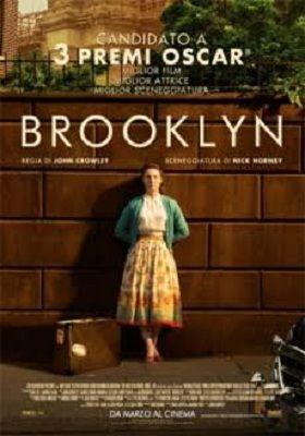 Piacenza: Cinema dargento in viaggio dallIrlanda a Brooklyn