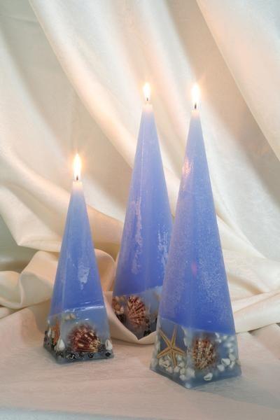 Criar velas com alimentos e materiais naturais (52) (400x600, 128Kb)