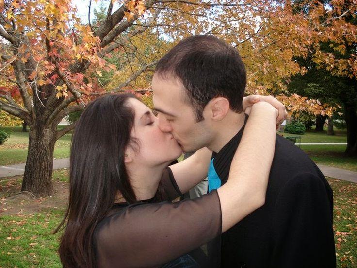 Consuelo de la Hidalga: Amor incondicional, superar el sentimentalismo