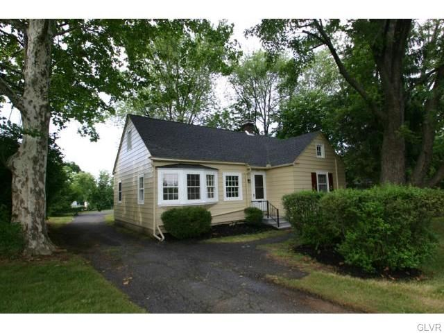 See this home on Redfin! 1224 Eaton Ave, Bethlehem City, PA 18018-1806 #FoundOnRedfin