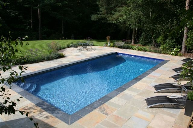 Pool Water Line Tile Trends | mm and estimates to post comments unlike any water line