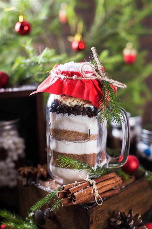 Christmas Food Gift Ideas - Christmas Season Tips | Christmas ...