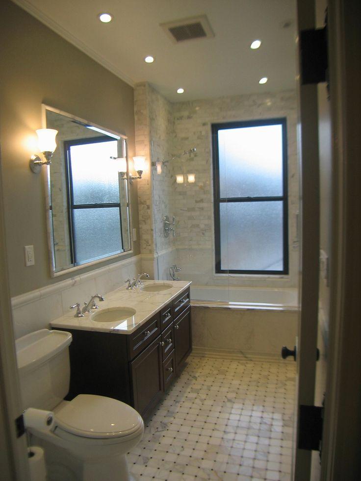 lm designs certified bathroom designer bathroom design bathroom renovation small bathroom. beautiful ideas. Home Design Ideas
