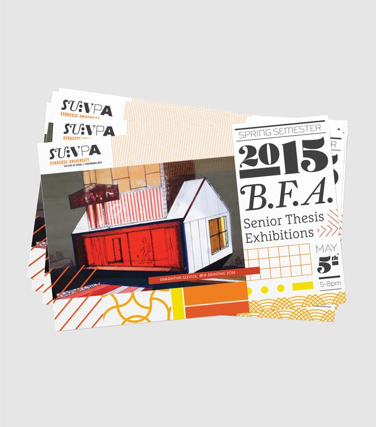309 best our portfolio images on pinterest identity branding brand design and branding. Black Bedroom Furniture Sets. Home Design Ideas