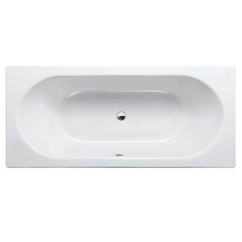 Wash acrylic bath 1800 x 800 http://www.bathstore.com/products/wash-acrylic-bath-1800-x-800-1415.html