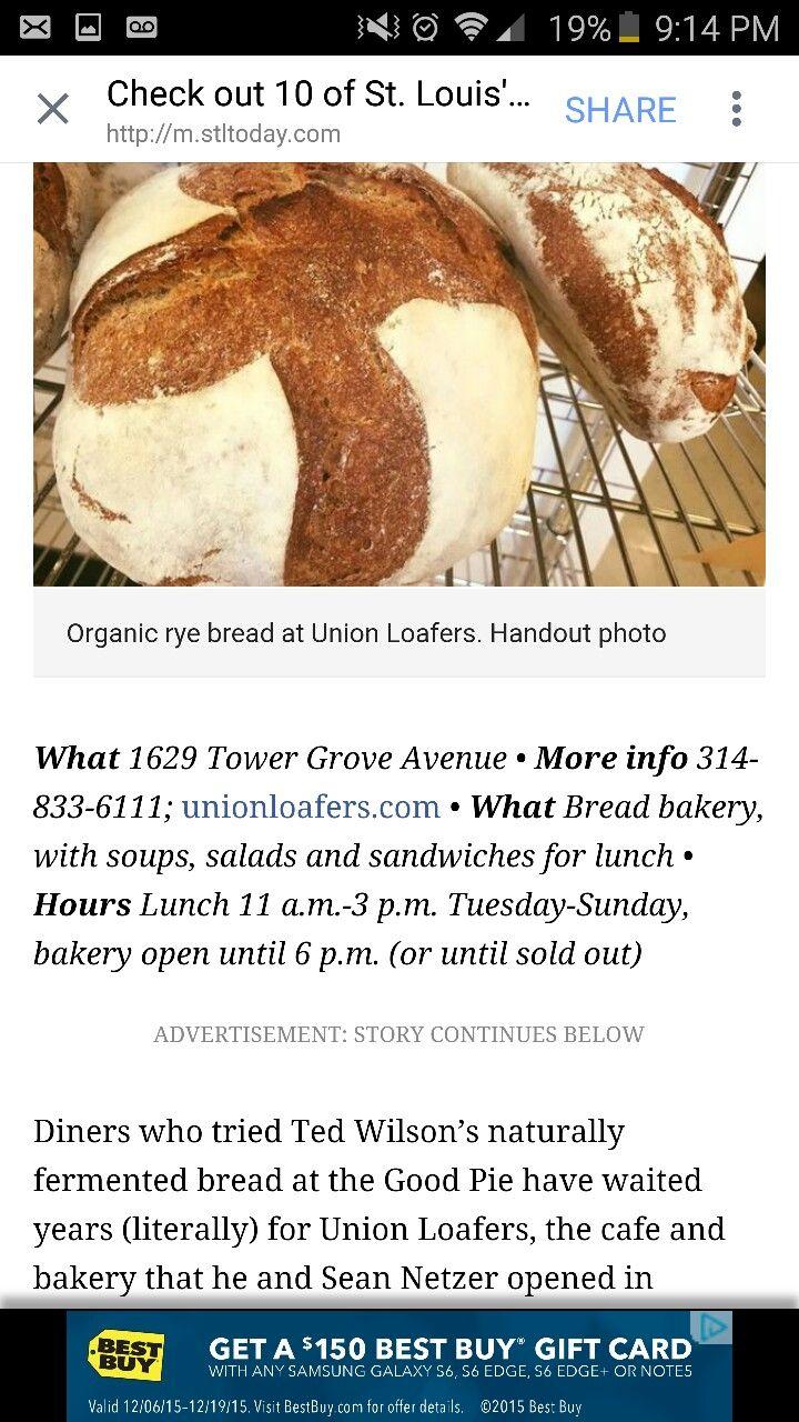 132 best local eats images on Pinterest | Beef, Bridge and Bridge ...