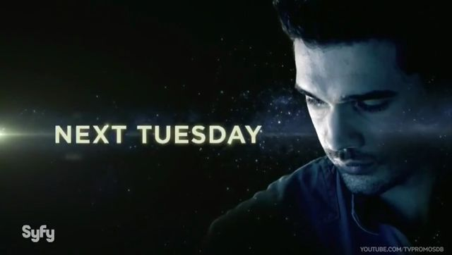 The Expanse - Episode 1.09 - Critical Mass / Episode 1.10 - Leviathan Wakes (Season Finale) - Promo