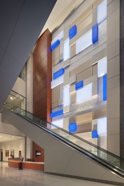 122 Best Visionning Images On Pinterest Healthcare Design Interiors And Medical Center