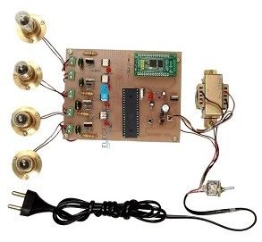 829 best Electronics/Electrical Engineering images on Pinterest ...