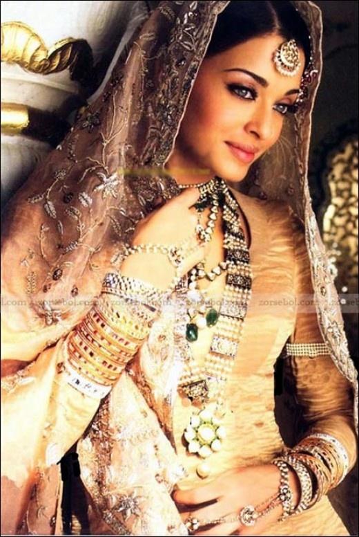 #Bollywood #Fashion  #Bollywood #Fashion #Style #Beauty  #Bollywood #Fashion   #Bollywood #Fashion #Style #Beauty  #Bollywood #Fashion #Style #Beauty #Style #Bollywood #Fashion #Beauty       #Style #Bollywood #Fashion #Beauty   #Celebrity #Saree #Collection  #bollywood  #Biography #Education #Boyfriend/Dating #PersonalProfile #Family #Career #BollywoodActress   #Hot  #InStyle      #Bollywood #Acctress #Fashion #Glamour #Cute #Sweet  #Beautiful  #Movie #Star