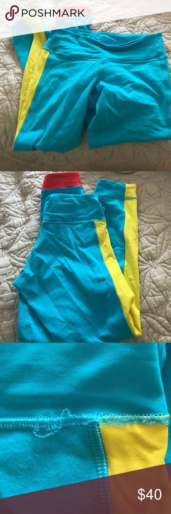 Best 25+ Turquoise pants ideas on Pinterest | Turquoise pants outfit,  Turquoise jeans and Aqua pants