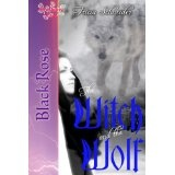 The Witch and the Wolf (Kindle Edition)By Tricia Schneider