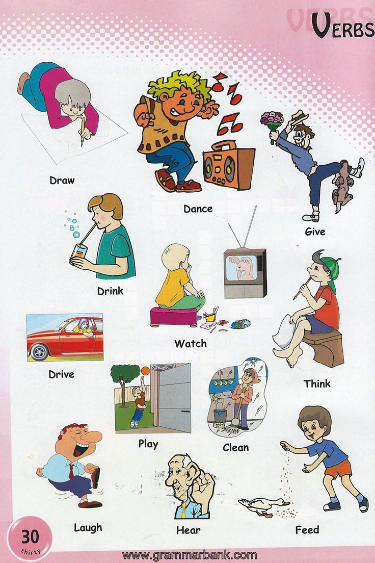 verbs-for-kids-10.jpg (900×1350)
