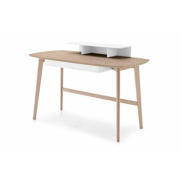 Match Scandinavian Design Desk Calligaris Los Angeles Store Scandinavian Design Desk Home Office Table Scandinavian Design