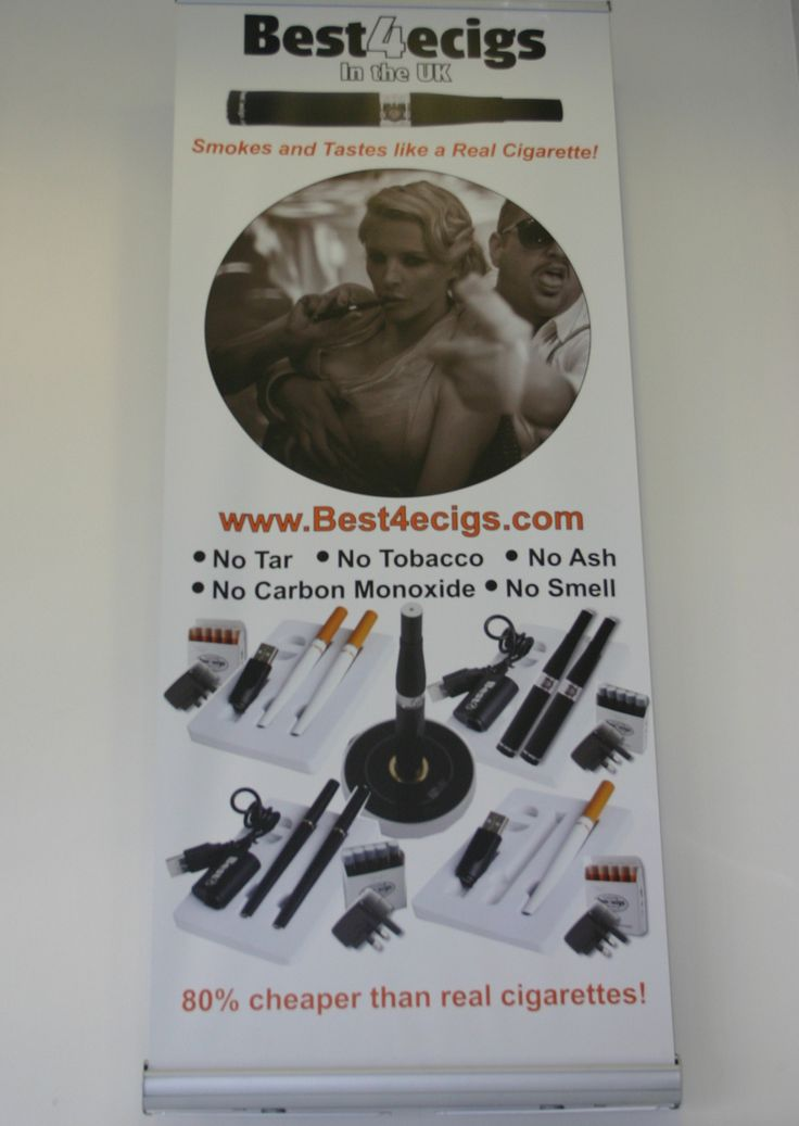 We pride ourselves on the fact that our ecigs have: No tar, No tobacco, Bo ash, No carbon monoxide and No smell. 80% cheaper than real cigarettes! Make the switch today! #burbage # hinckley #leicestershire #leicester #ecigs #ecigarettes #ecigshop #best4ecigs #shop #eliquid #cartridges #cartomizers