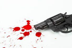 POVO DESINFORMADO FAZ GOL CONTRA http://almirquites.blogspot.com/2018/02/povo-desinformado-faz-gol-contra.html?spref=tw Sobre o desarmamento e a criminalidade.