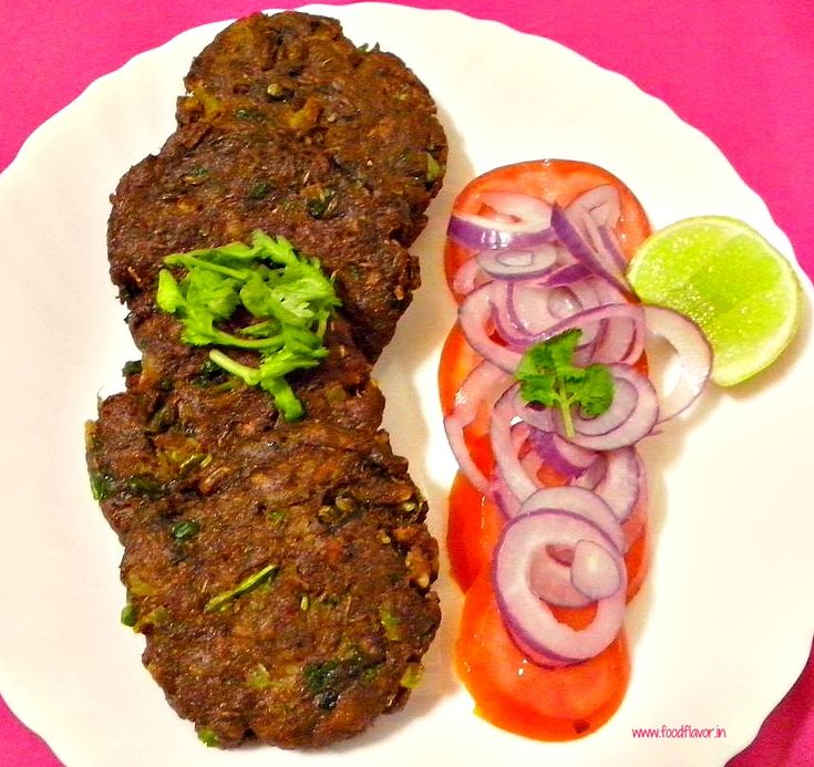 This is Vegetarian Kabab recipe made from Jackfruit (katahal) with step by step photos. Learn how to make Jackfruit Kebab Pasanda recipe.