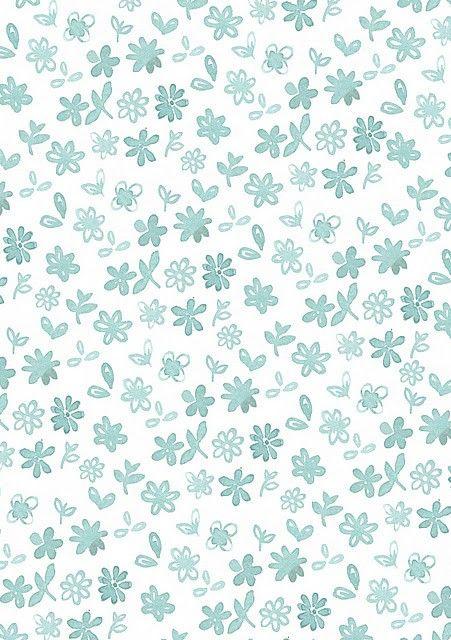 碎花花╯з...来自WuMxIn的图片分享-堆糖