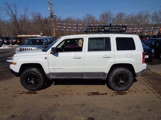 121 Best Images About Pats On Pinterest Patriots Lifted Jeeps And Rims And Tires