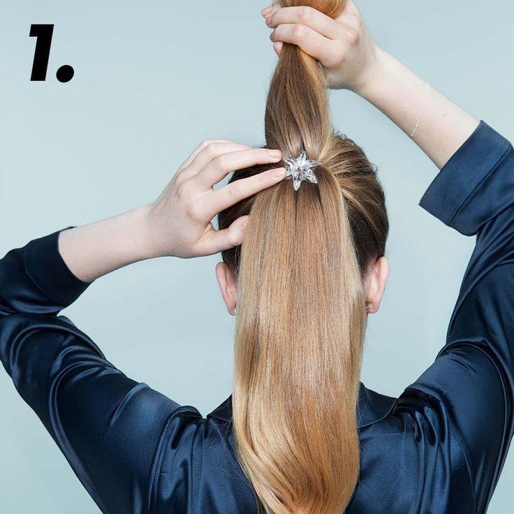 Hårprodukter på Glitter.dk. Vi har et bredt sortiment af hår accessories og hårprodukter. Shop hårprodukter i dag!