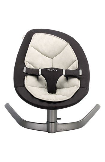 nuna 'LEAF™' Baby Seat available at #Nordstrom @BabyList Baby Registry Baby Registry