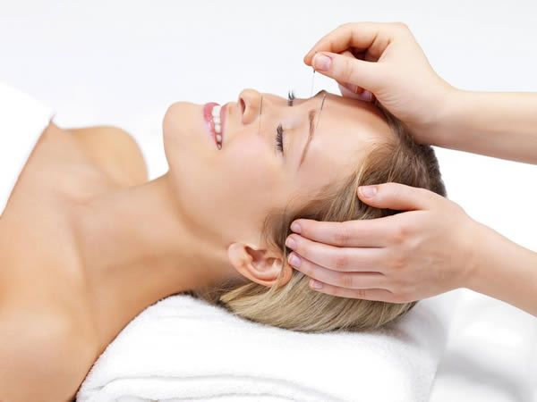 Acne Scars Excision and Subcision Treatments