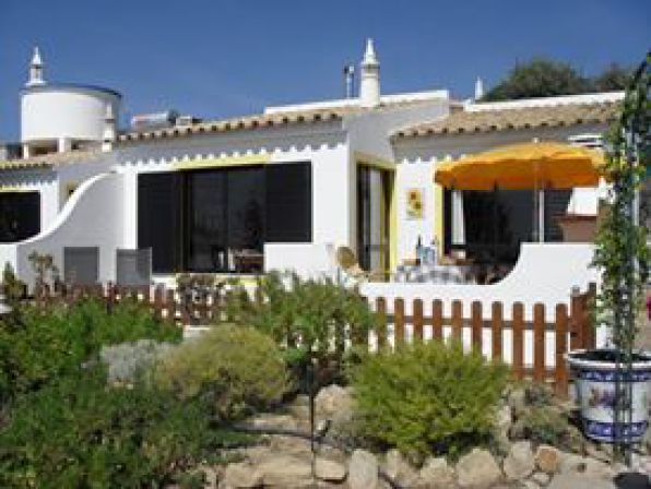 Baby Friendly Holidays in Portugal at the Quintassential