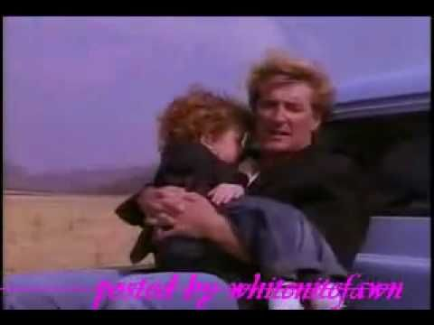 ▶ Forever Young-Rod Stewart - YouTube
