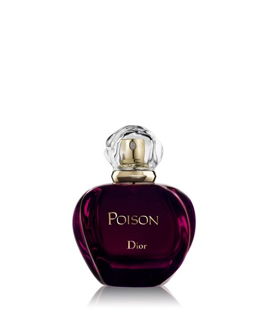 Most Popular Perfume For Women | Dior perfumes 2013 - Romantic perfumes for women 2013