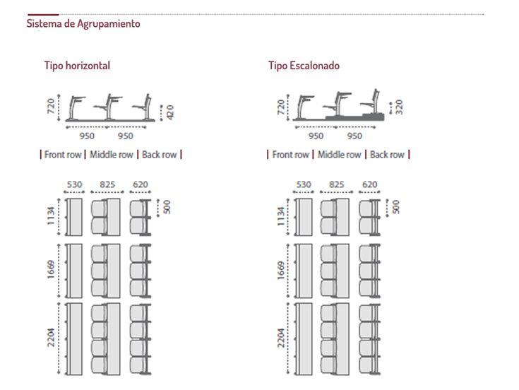 catalogo arquitectura- sos- 6