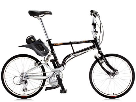 88 Best Folding Bikes Images On Pinterest Biking Bicycling And