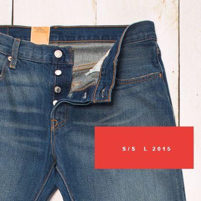 #jeansshop #ss15 #spring #summer #springsummer15 #new #newarrivals #newproduct #onlinestore #online #store #shopnow #shop #tshirt #men #mencollection #jeans #denim #levis #leviscollection #levisstrauss #liveinlevis