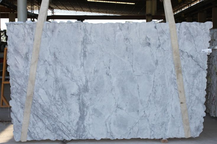 Super White Granite Important Note The Price Here Is